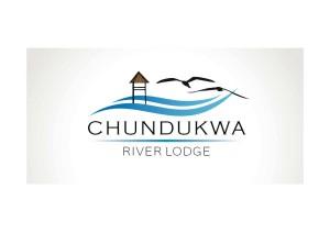 CHUNDUKWA-FIRST-CHOICE2
