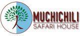 Muchichili-site-Logo-2