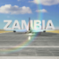 Zambias Newly Upgraded Airport Terminal Is Open