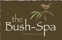 bush spa 2